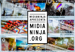 www.midianinja.org